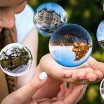 民泊業界の今後はどうなるのか? 民泊新法前後でどう動くのかを解説
