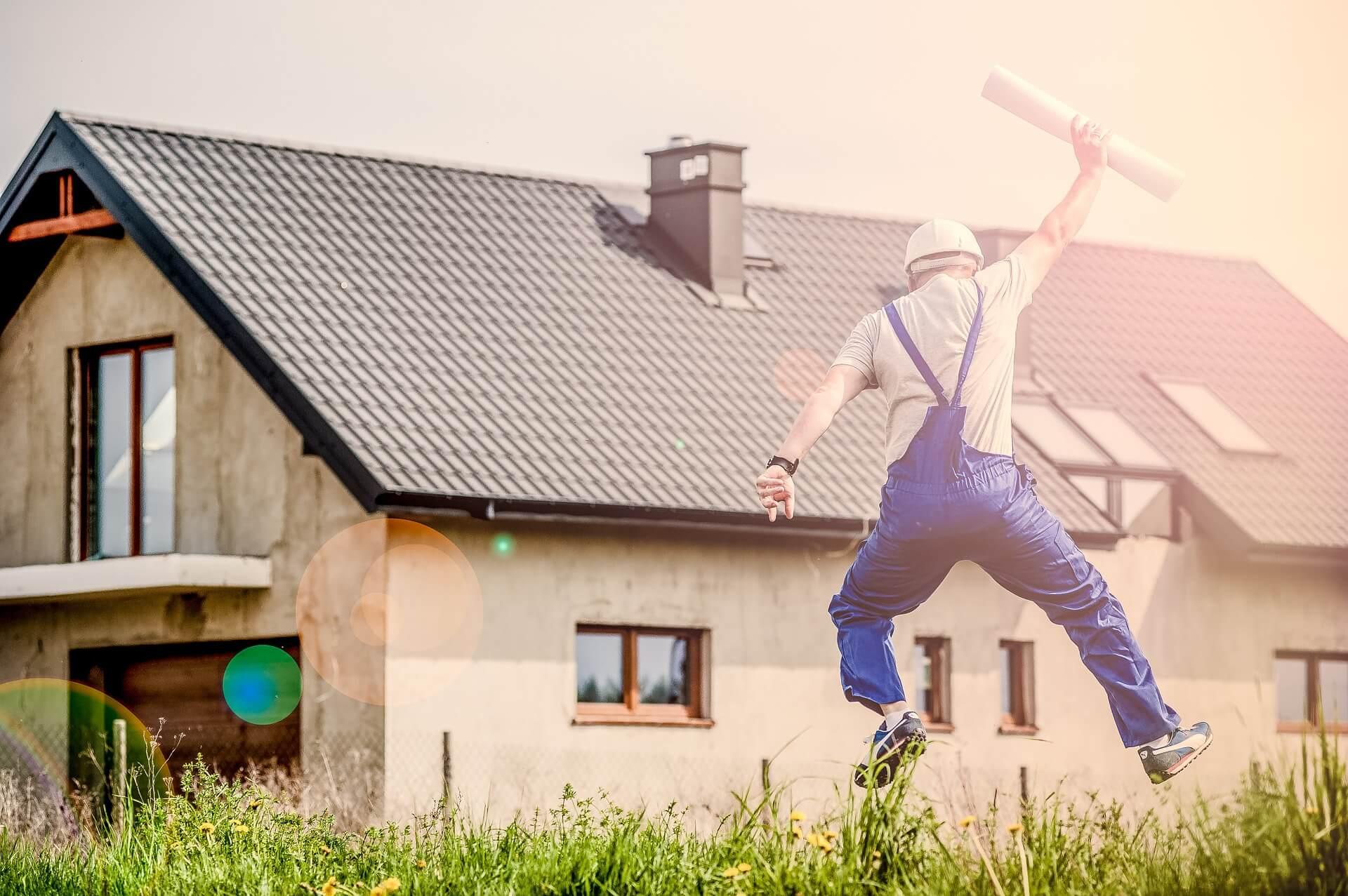 【沖縄版】民泊・Airbnb運営代行業者まとめ      (2020年9月12日追加)