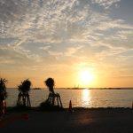 沖縄の民泊の起爆剤!那覇空港第二滑走路の現在の状況を確かめてきた!