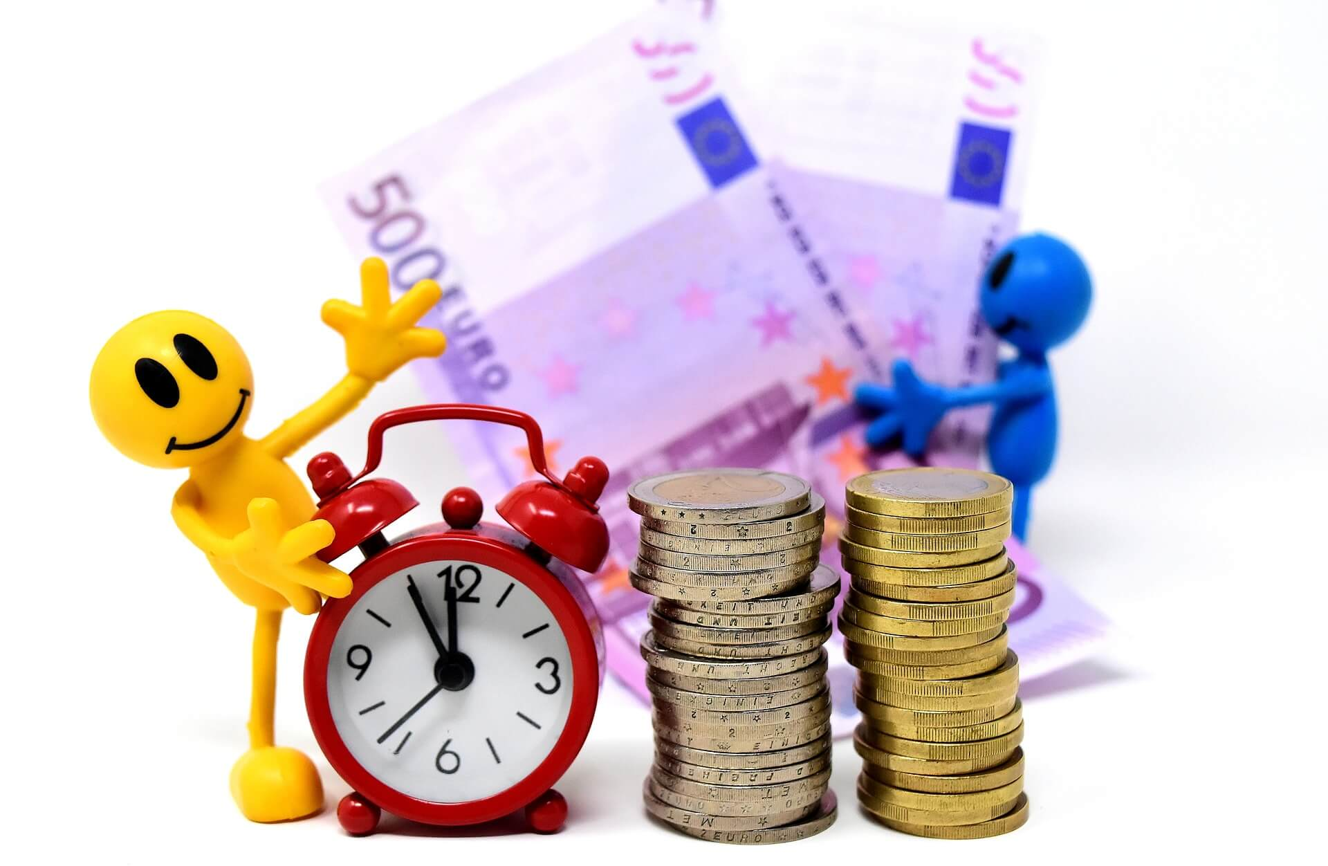 time-is-money-3291001_1920