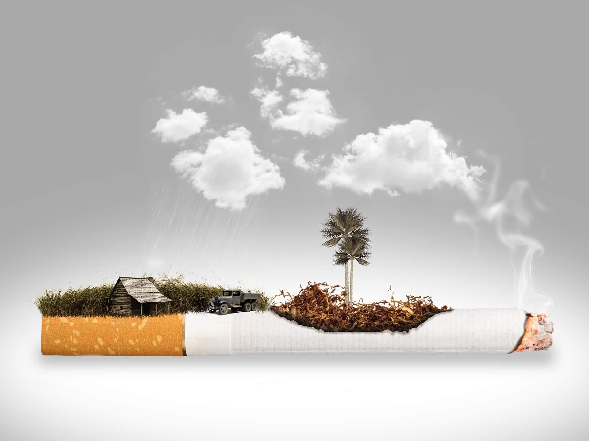 cigarette-1533104_1920