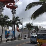那覇市国際通り周辺に新築ホテル乱立!という噂を聞きつけたので、現地を練り歩いて調べた結果を報告!