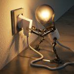LED導入で電気代はいくら安くなったのか??結果発表編!