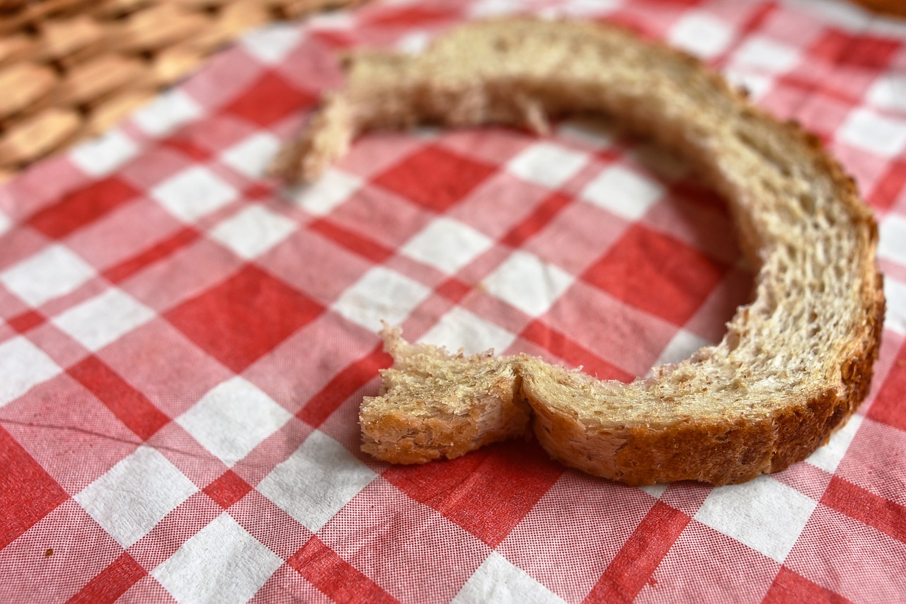 bread-crust-3491814_1280