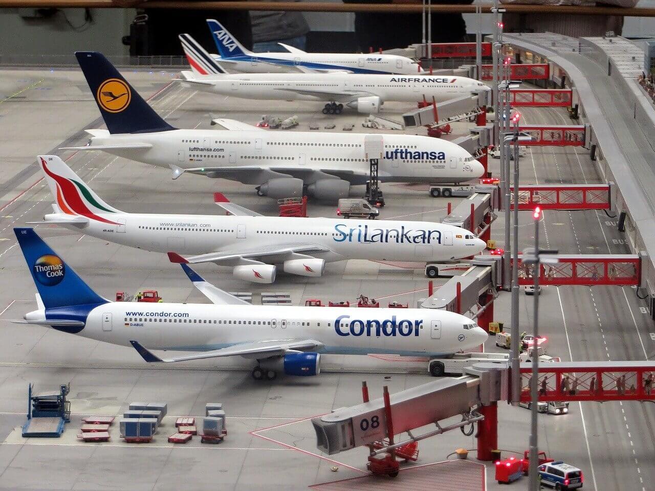 model-planes-1566822_1280