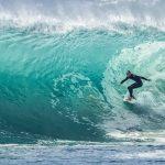 沖縄コンベンションビューローが出す観光客予測値がどの程度正確かおせっかいにも検証してみる