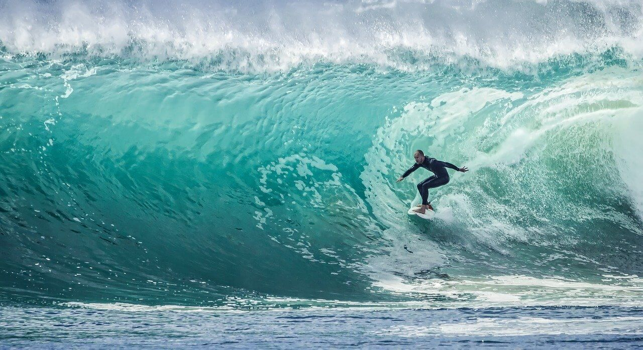 wave-1246560_1280
