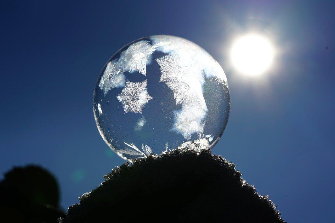 soap-bubble-1959327_1280