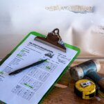 Airbnbのホスト保険申請方法と注意点!部屋が破損した時はコレ!
