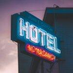 【ホテル専門用語集】プロが収益改善に利用している指標とその適正値とは!?